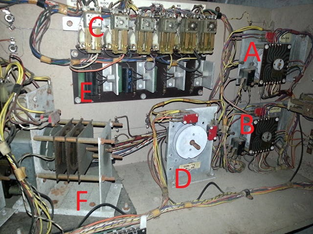 AMF_Electro_Mechanical.jpg